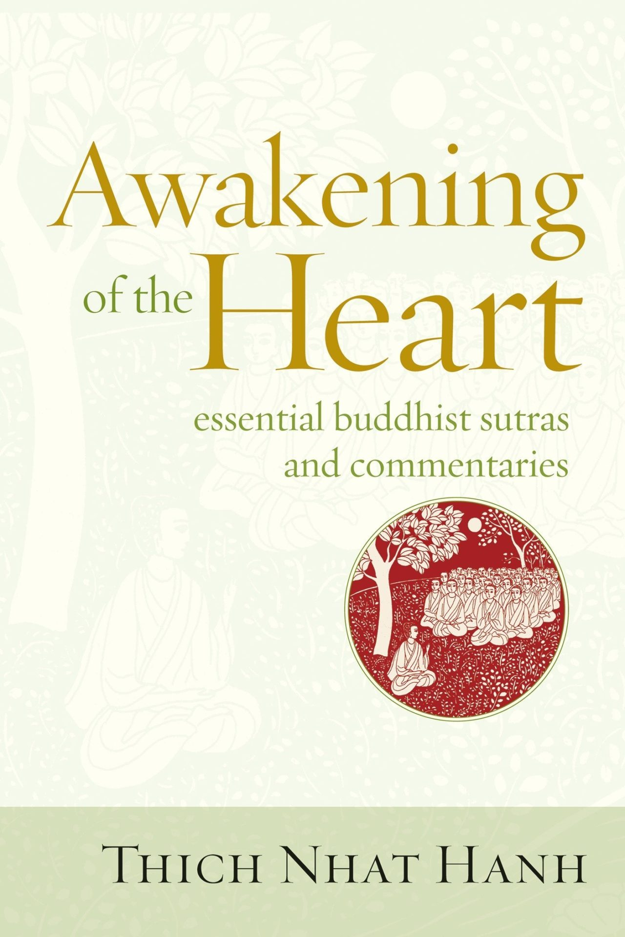 awakening-of-the-heart-279x418