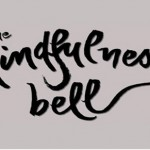 mindfulness-bell