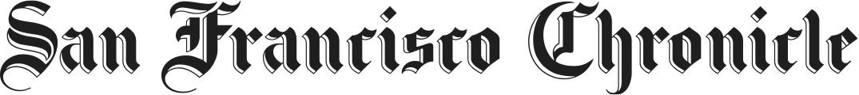 San_Francisco_Chronicle-long