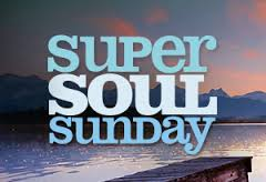 super-soul-sunday