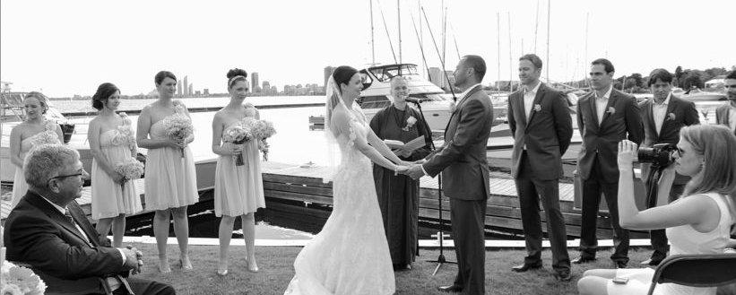 at-the-wedding