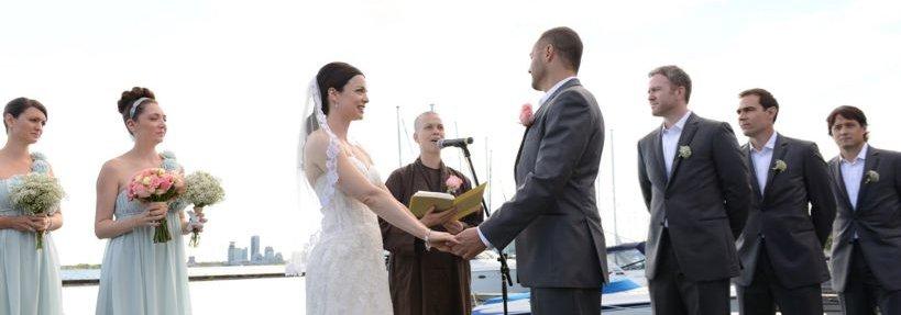 sr-hai-an-at-wedding