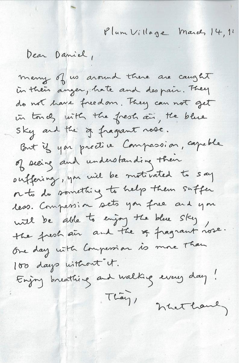 letter-to-daniel