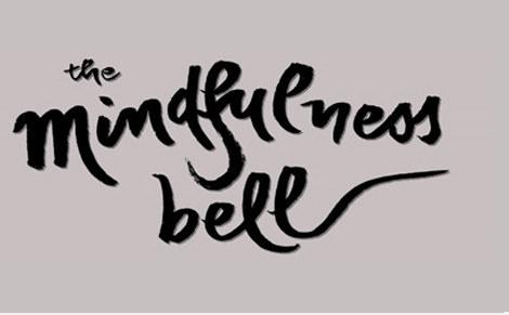 mindfulness-bell