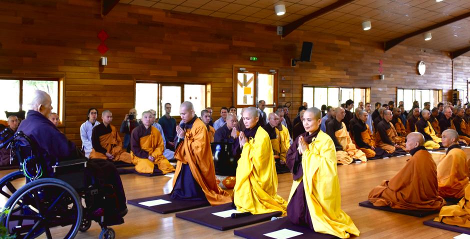 2016-17-winter-retreat-opening-ceremony-1-1