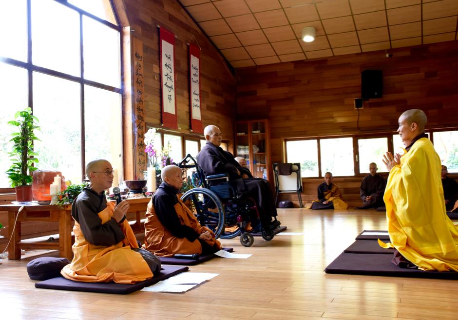 2016-17-winter-retreat-opening-ceremony-1-2