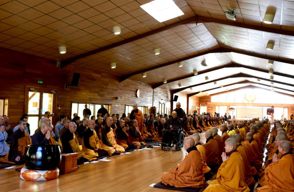 2016-17-winter-retreat-opening-ceremony-1
