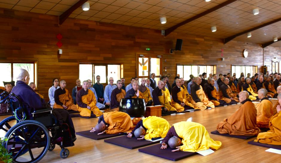 2016-17-winter-retreat-opening-ceremony-4