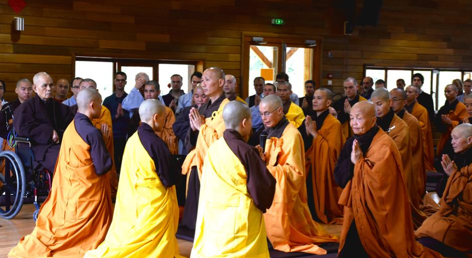 2016-17-winter-retreat-opening-ceremony-5