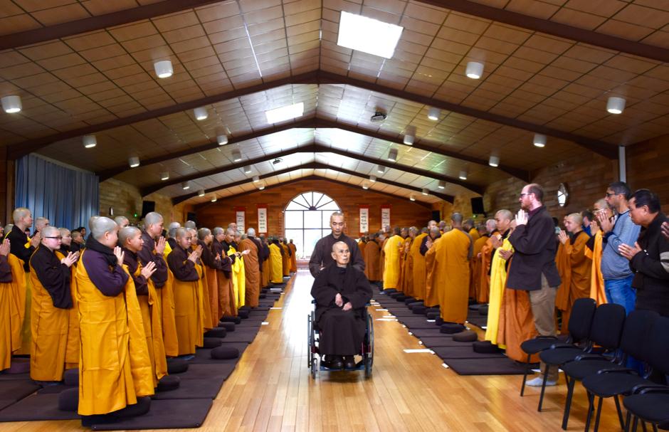 2016-17-winter-retreat-opening-ceremony-7